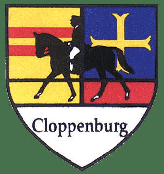 Reit- und Fahrverein Cloppenburg